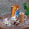 lait-chocolate-20cl_800